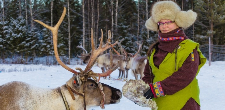 metsästys ja kalastus Porvoo