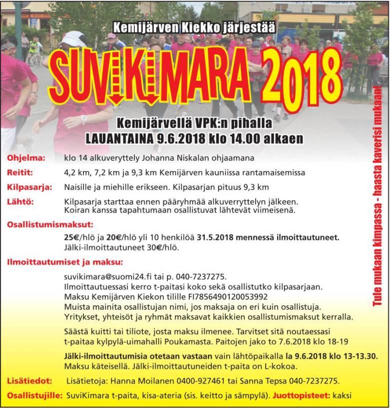 Suvikimara2018.jpg